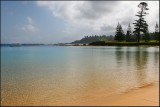 Norfolk Island, Australia