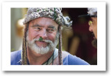 sterling renaissance fair