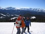 2007 Trips