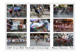 2007 Iron Hill Twilight Criterium