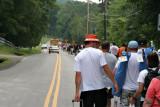 Baseball's Woodstock (352)