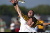 UPA College Championships 2006 (Gallery of Galleries)