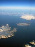 Aleutian Islands 1