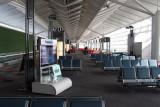Nagoya Int'l Airport 2