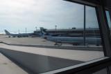 Nagoya Int'l Airport 3