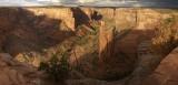 003 Pano`c Spider Rock from overlook_7369-70+71-3+74-6+77-8Hf61PtguiPs`0610041750.jpg