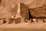 009 Antelope House Ruins_5428Cr2Lce7Sshrp58-0.3`0610051041.jpg