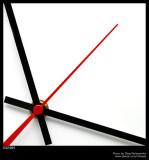 Time L