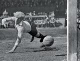 The Goalkeeper, 1928