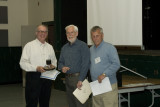 Richmond Hill Camera Club photographer of the year