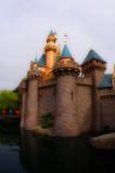 Impressions of Disneyland - July 07