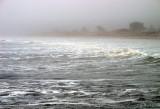 Summerville Beach, near Liverpool