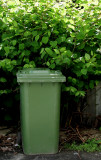 Nature loves Composters
