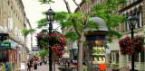Granville Market - Halifax
