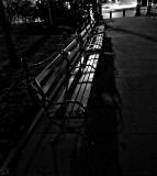 The Night Stalker III