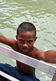 The Philippines 2006-The Best Of The Rest