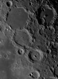 Moon 6 Telescope