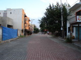 Calle 20 y Ave. 5