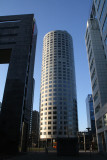 Weena toren