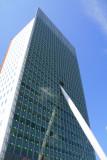 Rotterdam, KPN=gebouw