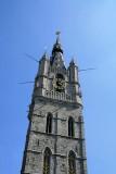 Gent - Ghent