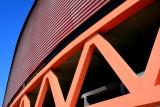 Luxor Theater, Rotterdam