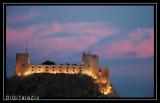 Al-Jalali Fort (Muscat)