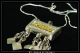 Traditional Jewels - Oman