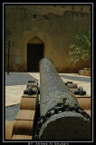 Old Cannon