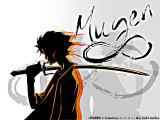 Mugen=Infinity