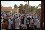 Eid in Oman