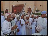 Folklore - Dance - Eid