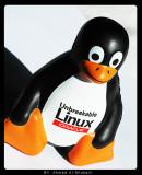 Linux - Oracle unbreakable