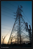 Industrial Photos