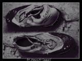 Carlos Shoe