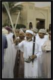 folkloric  Rance of Razha - Sword Swing