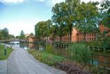 Uppsala 2007