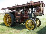 Showmans Tractor.JPG