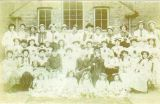 co-op choral soc 1908