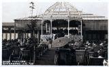 bandstand 199033