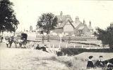 Horse & Cart Boys 1906