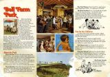 Bell Farm 1968 02