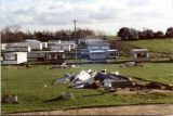 Bell Farm 1987