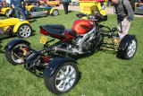Kit Car Shows