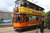 Tramways Museum