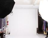 My SMALL Studio