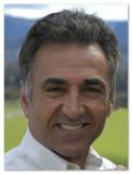 Adam Pasori    3/3/1956  -   8/31/2007