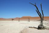 Namibia 2005
