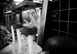 Simon Hania - Chief Technology Officer Dutch Internetprovider Xs4all