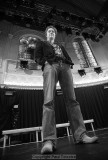 Justin Kniest - CEO FabChannel